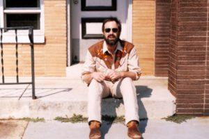 David Berman morte