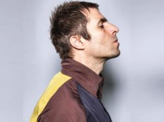 Gallagher One Us singolo