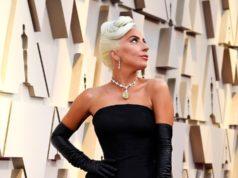 Lady Gaga plagio Shallow