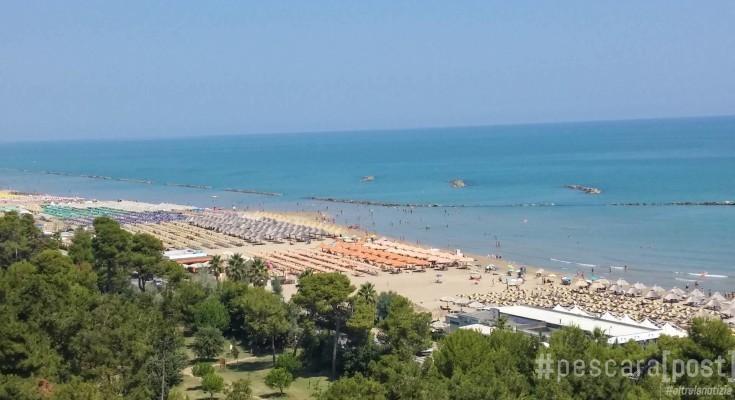 Jova Beach Party Montesilvano