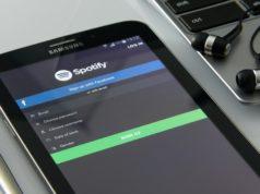 Spotify utenti attivi