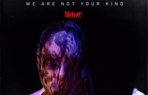 Slipknot album download recensione