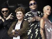 X Factor terza puntata