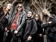 Opeth Orchid download