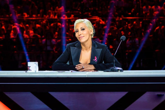 xfactor bootcamp streaming