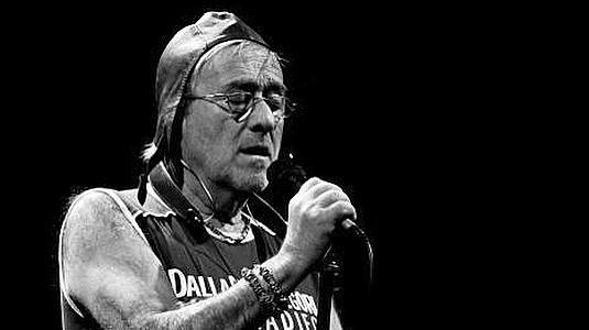 Lucio Dalla  1979 streaming