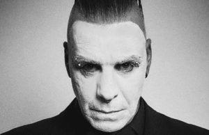 Lindemann nuovo album donwload