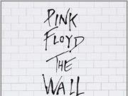 floyd album anniversario wall