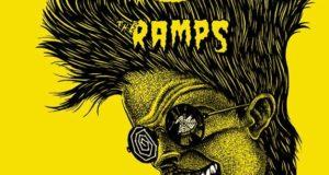 Cramps horror tracklist streaming