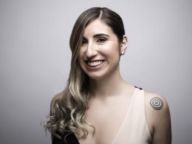 Cristina Fontanelli Secisei