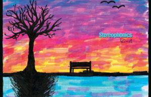 Stereophonics nuovo album