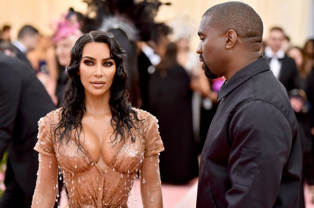 Kanye West figli