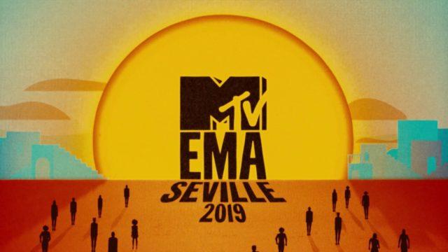 EMA vincitori categorie