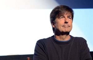 Thomas Newman compositore carriera