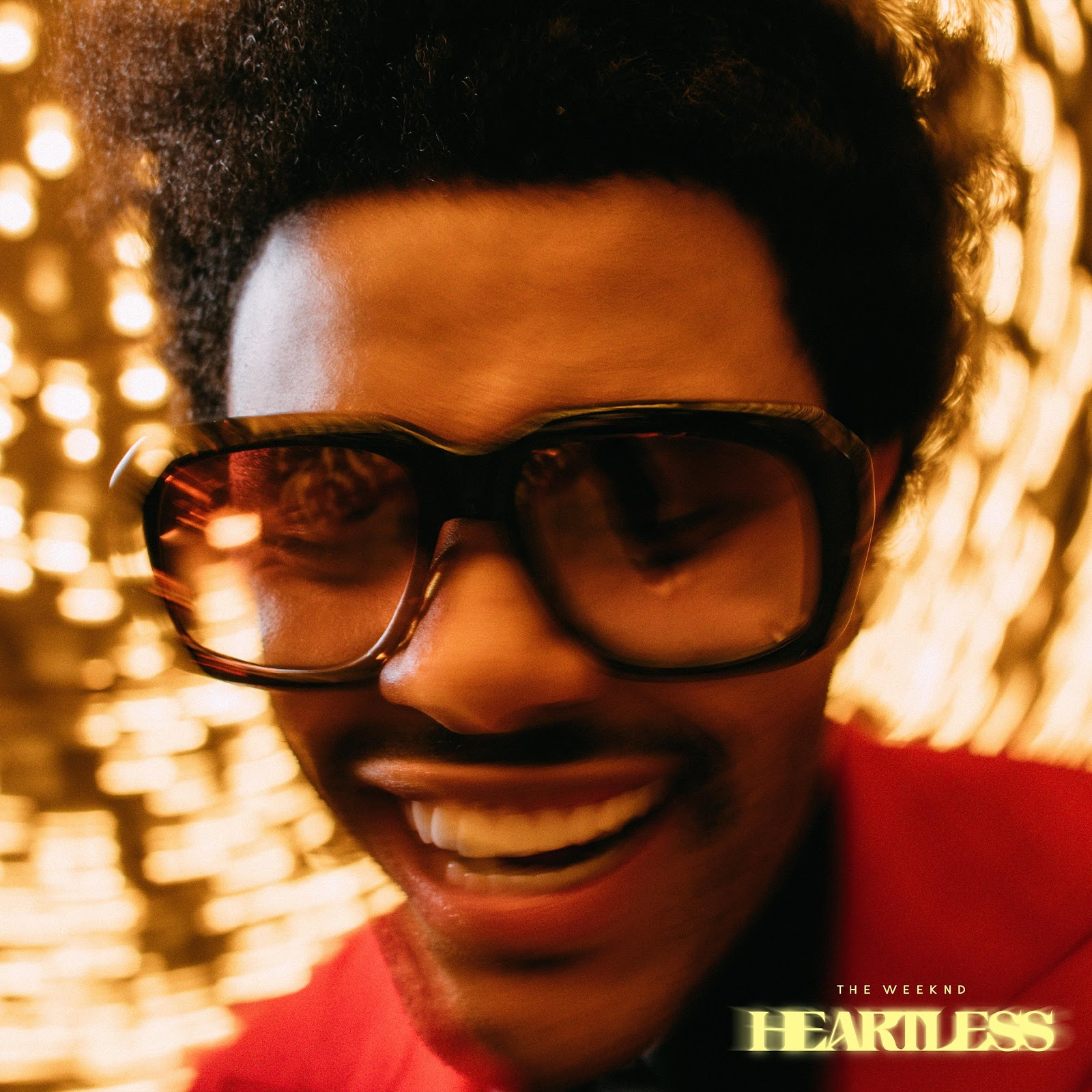weeknd download heartless album