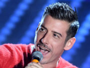 Sanremo 2020 concorrenti cantanti