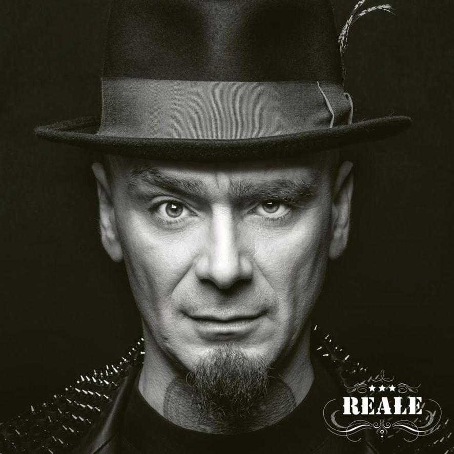 ReAle Jax album streaming