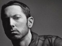 Eminem nuovo album flop