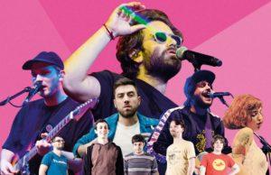 Top2019 musica indie Italia