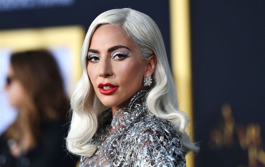 Lady Gaga stupro Oprah