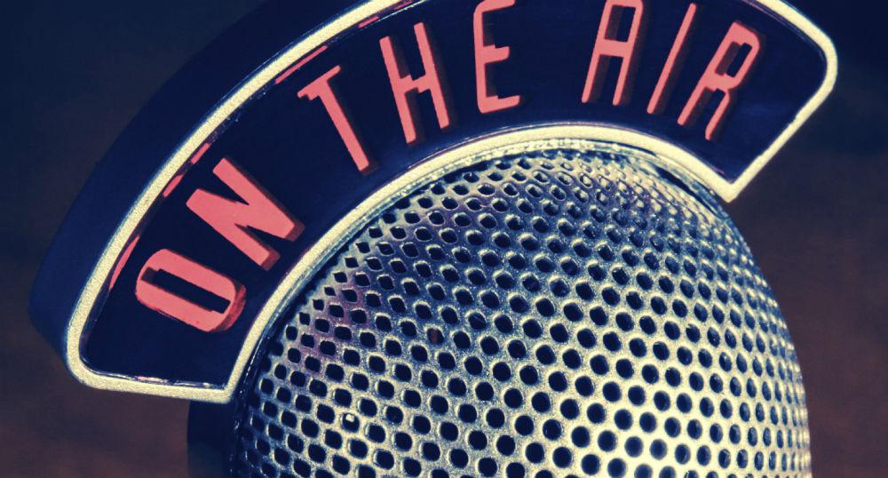 radio italiane classifica ascolti