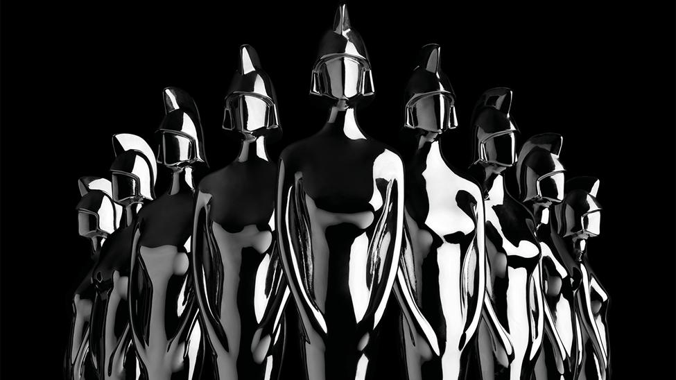 Brit Award2020 streaming