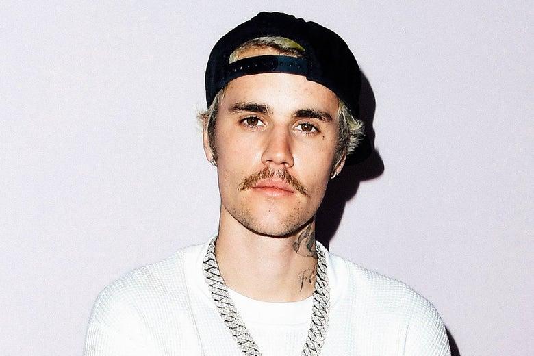 Justin Bieber Changes recensione
