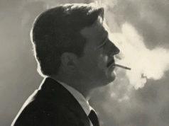 Fred Buscaglione album tributo