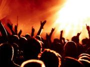 Coronavirus concerti annullati calendario