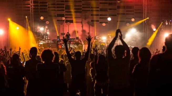 Coronavirus eventi cancellati concerti