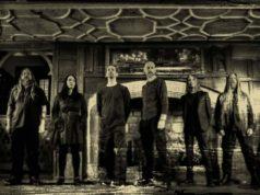 Dying Bride album recensione