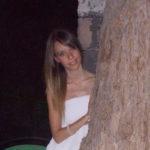 Veronica Celi