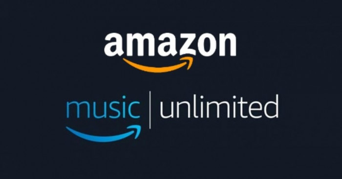 amazon music craccato