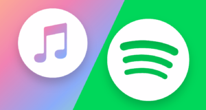 Spotify Amazon Music abbonamento