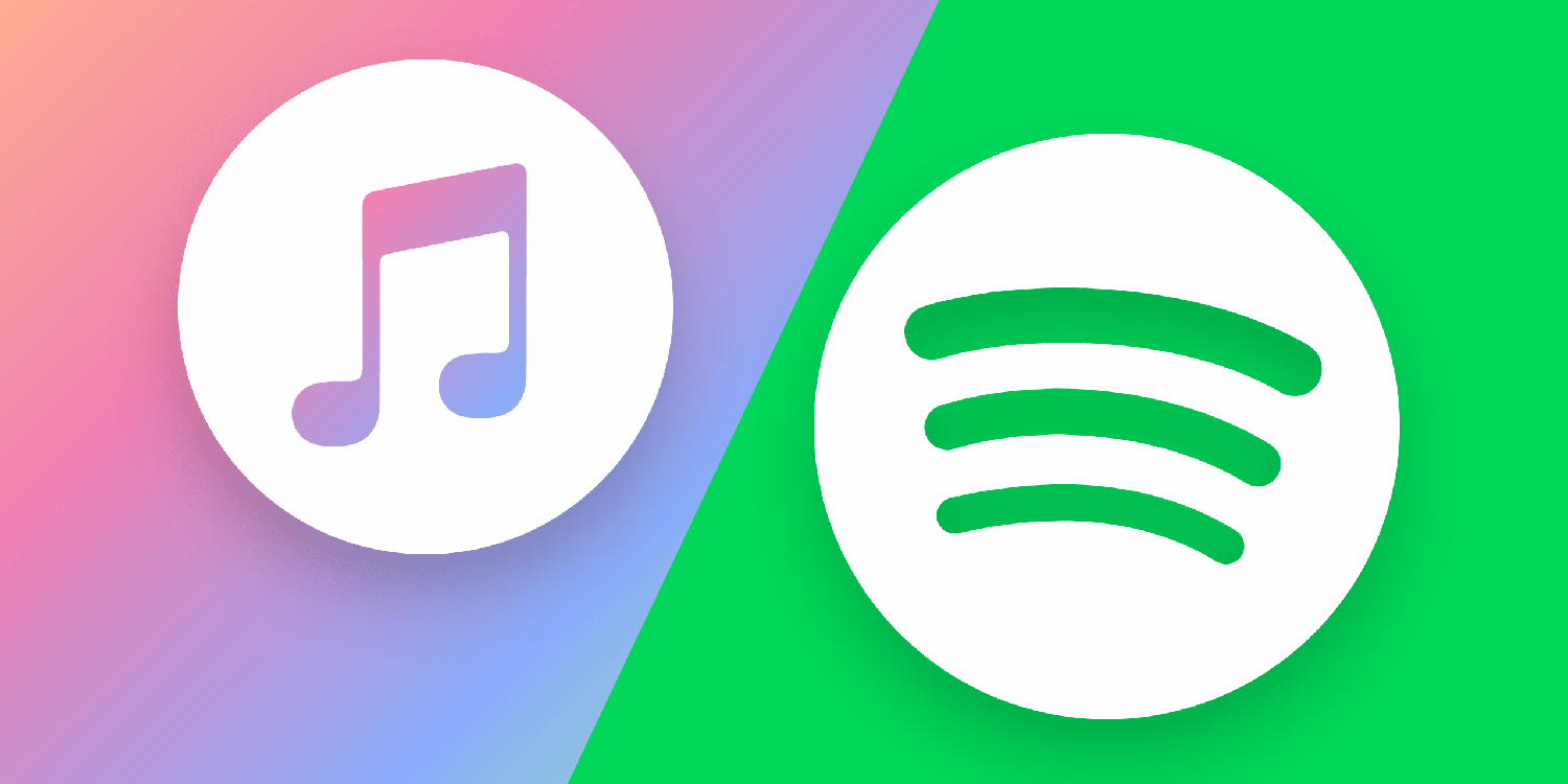 Spotify Amazon Music abbonamento