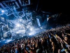 Coronavirus concerti annullati aprile