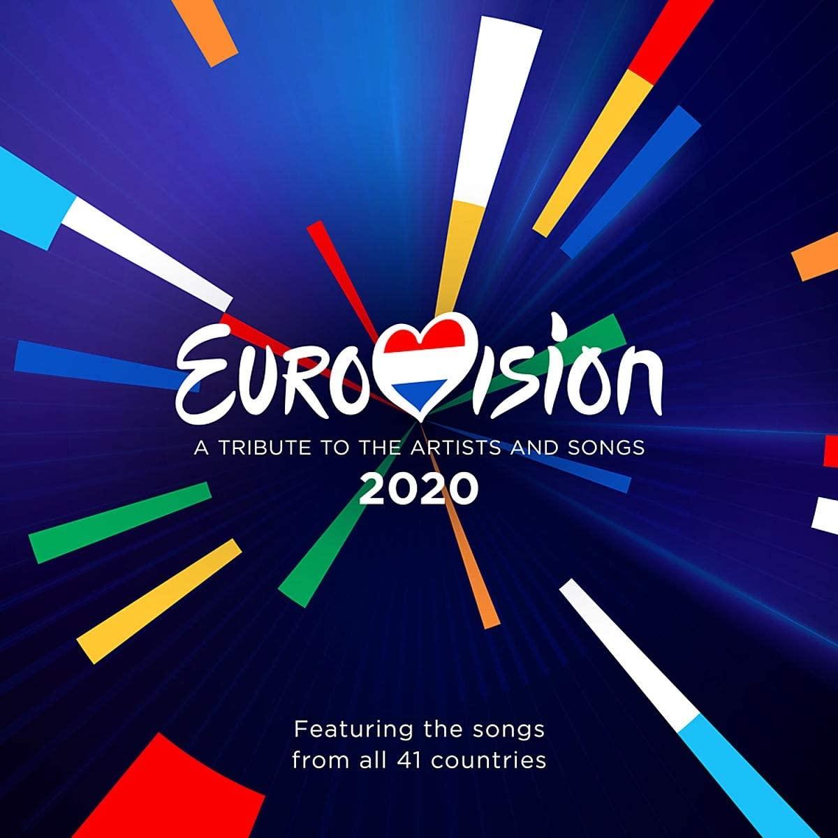 Eurovision Diodato vince 2020