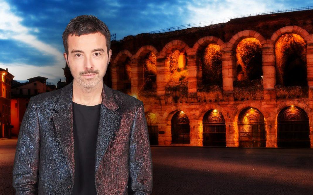diodato eurovision