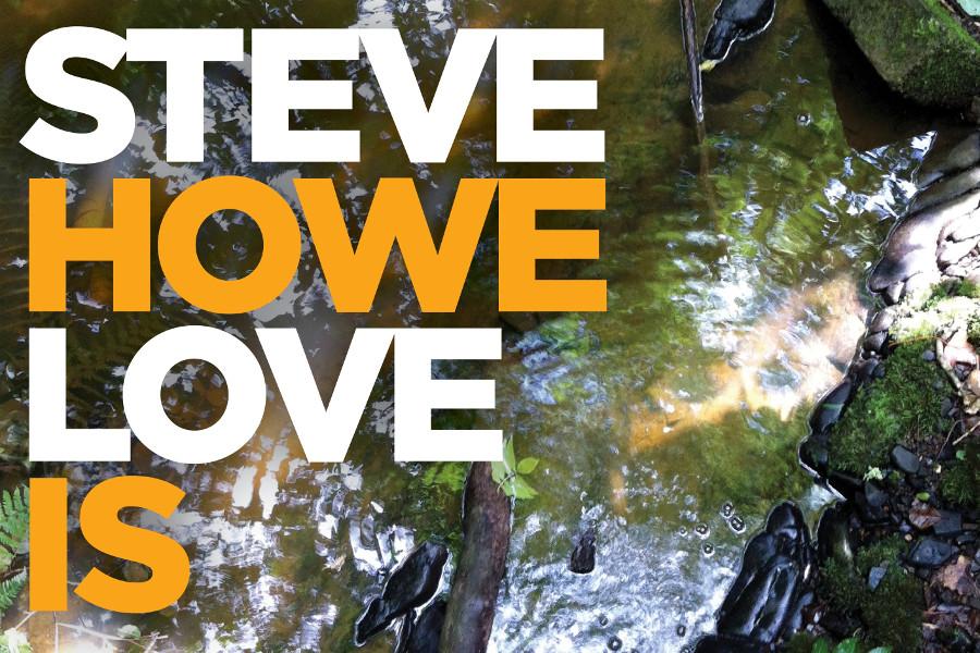 Howe album 2020 tracce