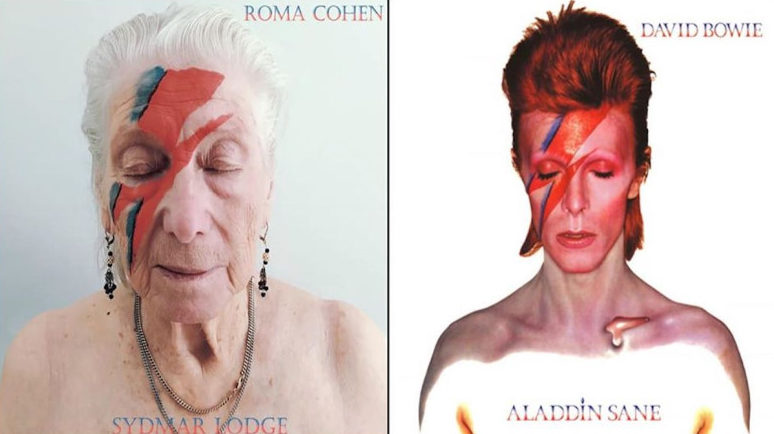 copertine album rock censurate