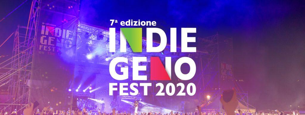 2020 rassegne italiane estive