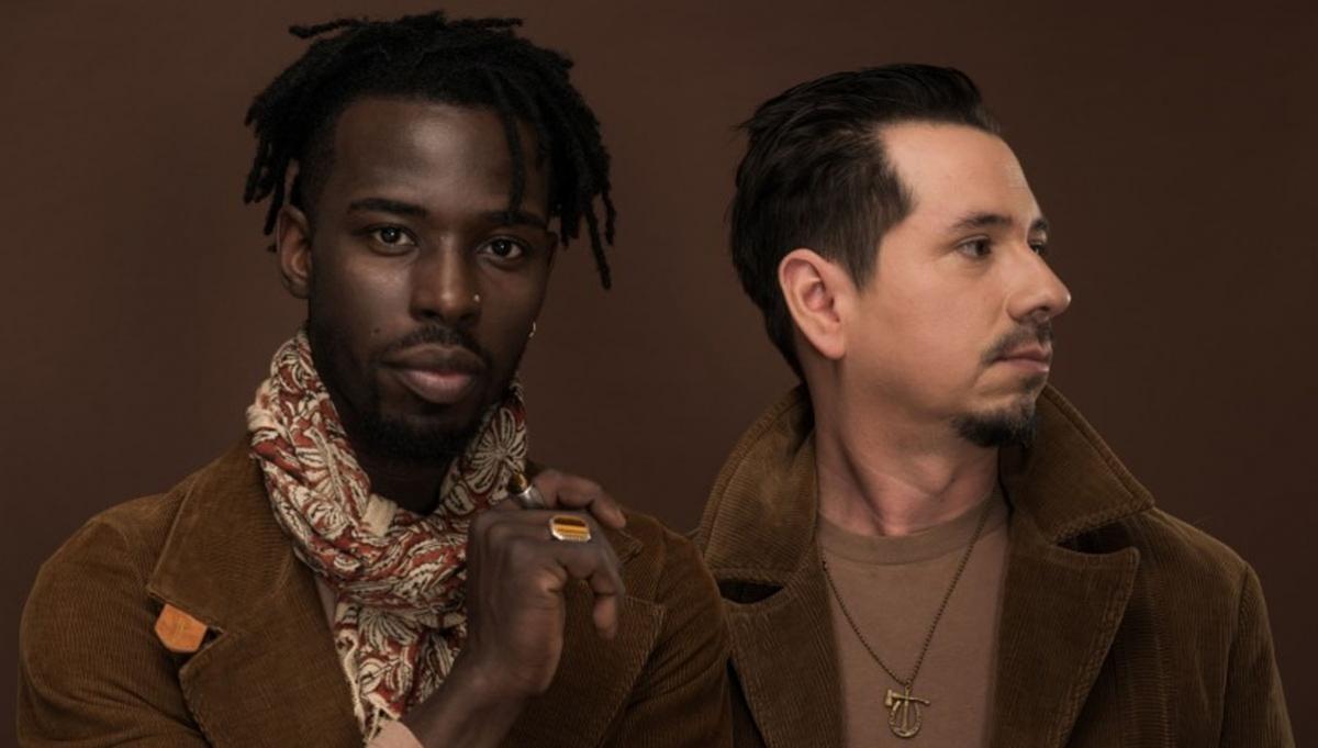 Artisti emergenti rock contemporanei