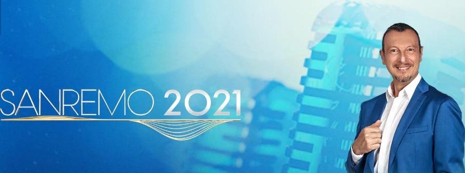 Sanremo 2021: tutto quello che dovete sapere!